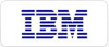 Accutool Partner - IBM
