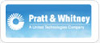 Accutool Partner - Pratt and Whitney