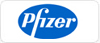 Accutool Partner - Pfizer